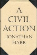 A civil action review